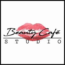 Studio Beauty Cafe